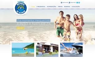 criação de sites em florianópolis