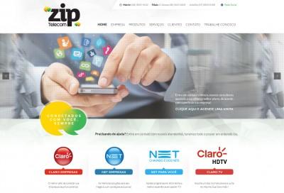 criação-site-ziptelecom-florianopolis3