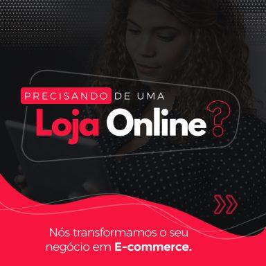 LinkDesign-promo-optima-crops_01