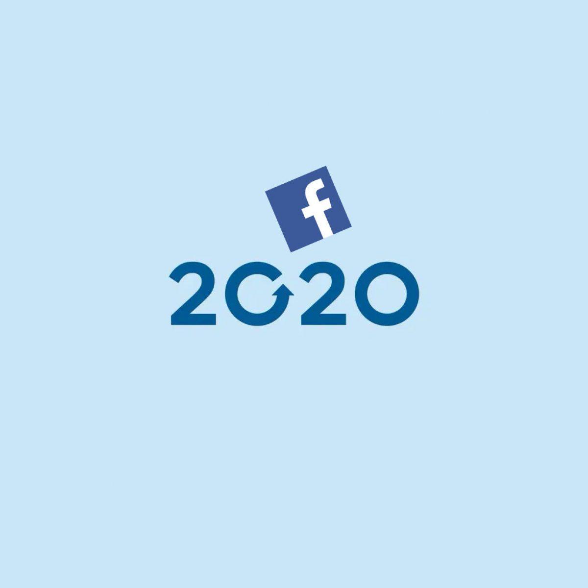 Como usar a retrospectiva 2020
