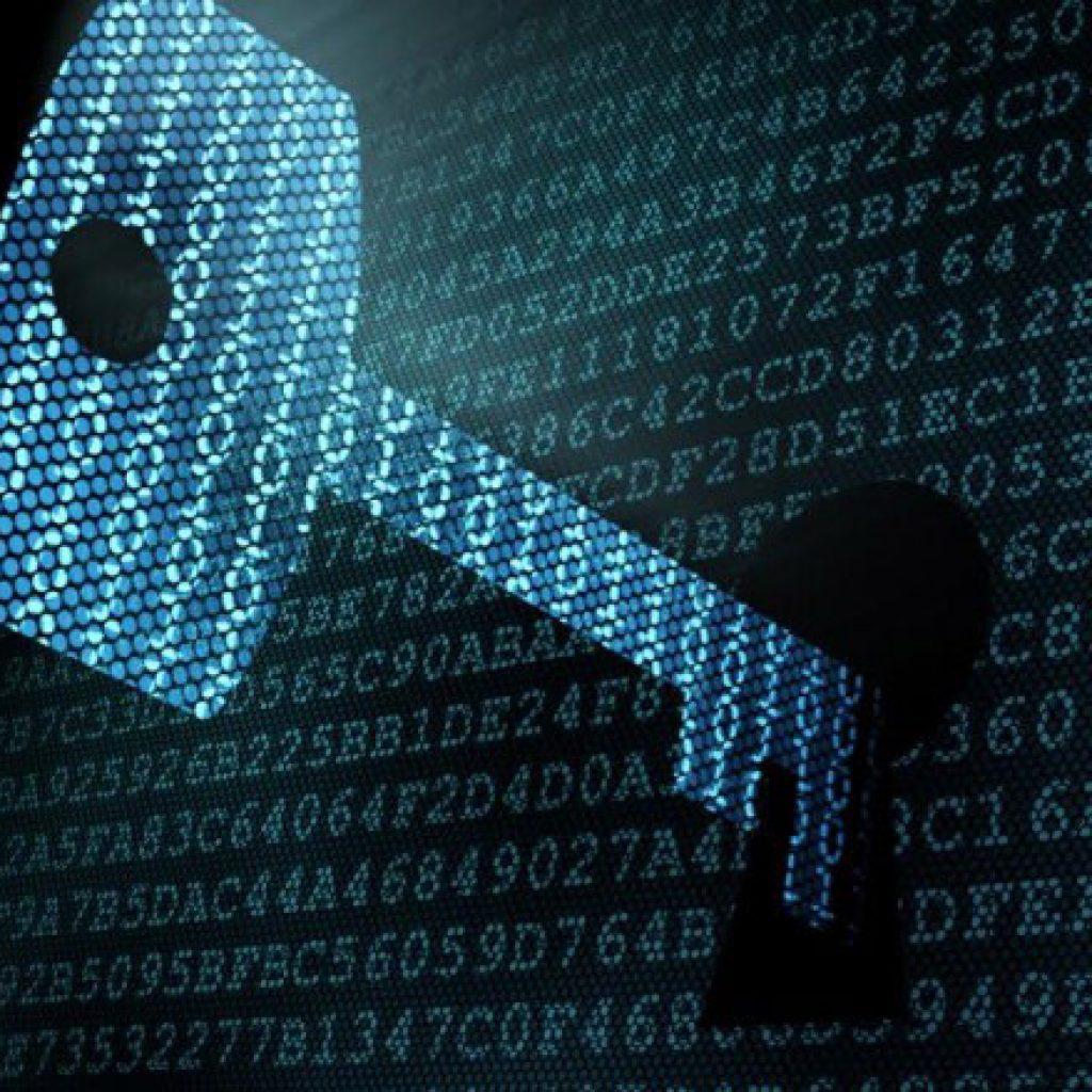 sites seguros