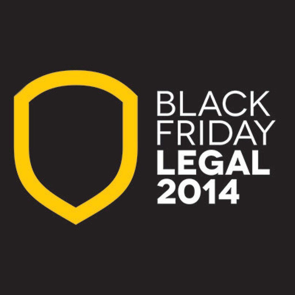 compra segura black friday