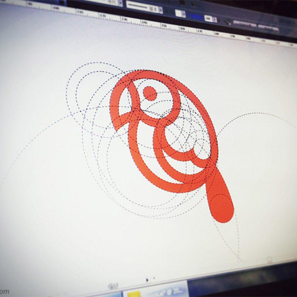 logo-design-florianópolis