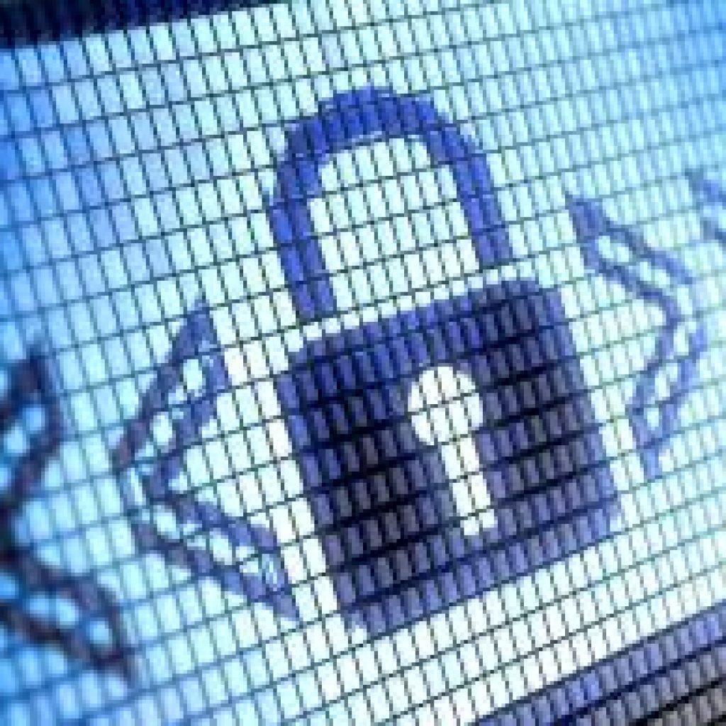 Websites seguros Florianópolis