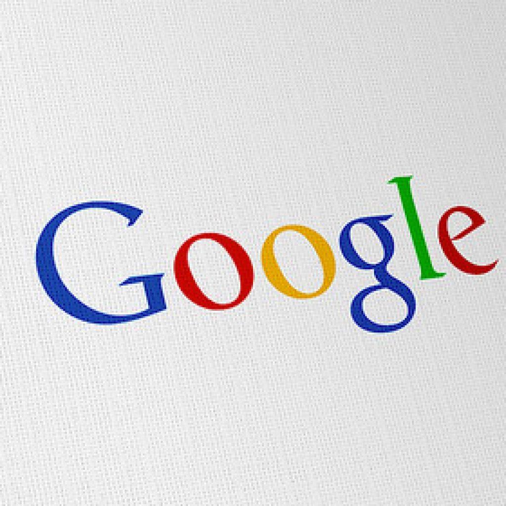 google adwords, web marketing