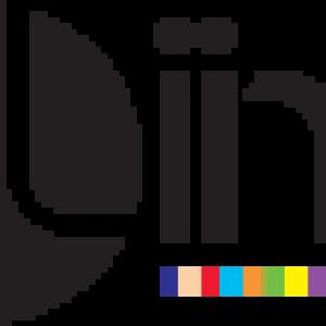 Agência de Marketing Digital em Florianópolis • Link Design