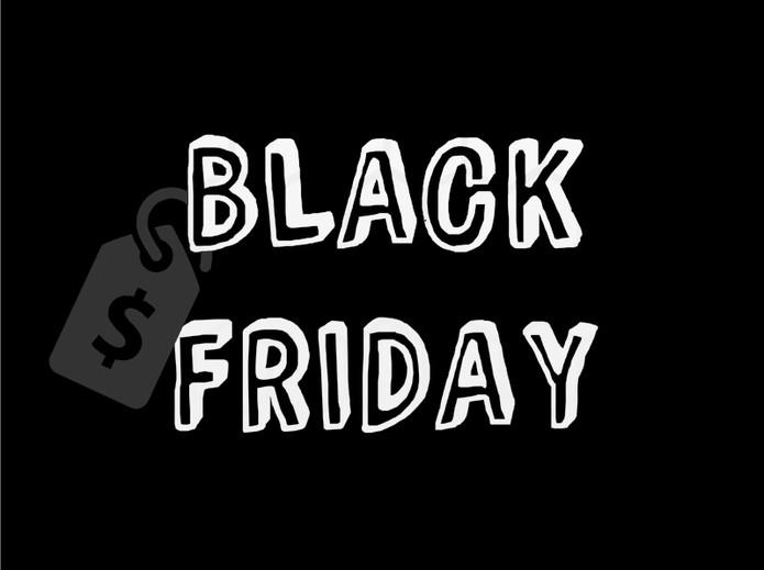 91dbfaebd9 Estatísticas do Black Friday em 2017 – LINK DESIGN • Agência de ...