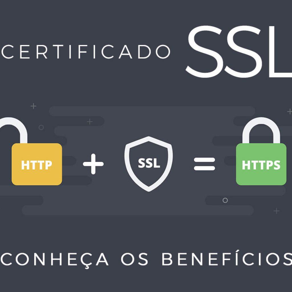 """SSL – O que é Certificado de Segurança Digital? Saiba mais sobre o """"cadeado verde"""""""
