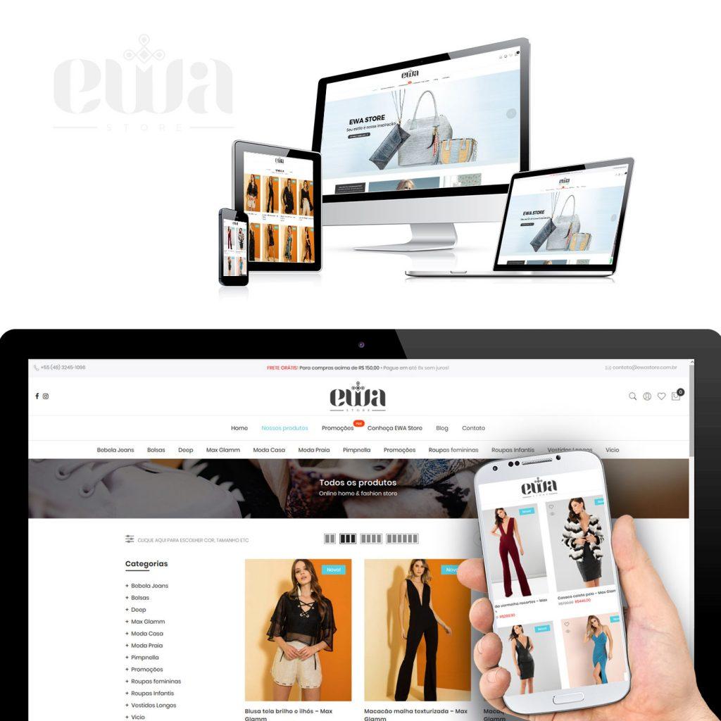 ewa-responsive-mockup