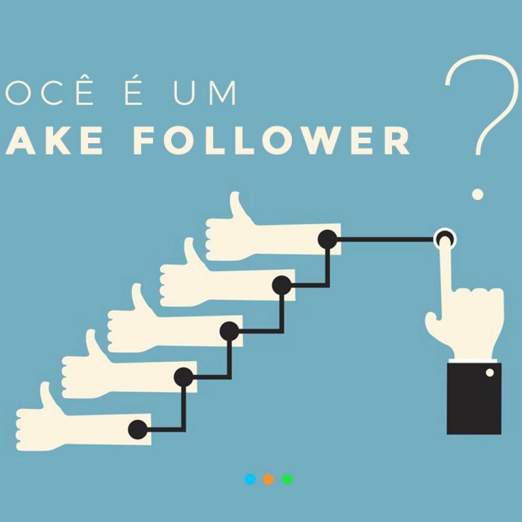 falsos seguidores no instagram