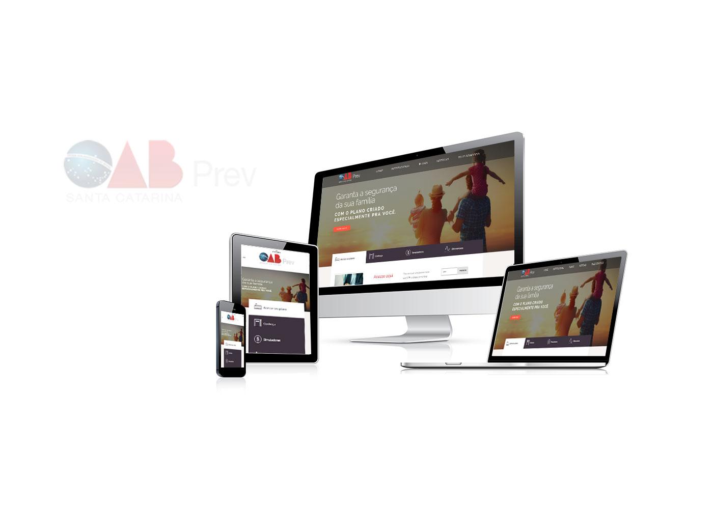 456c5129e683 Criação de sites e Lojas Virtuais – LINK DESIGN