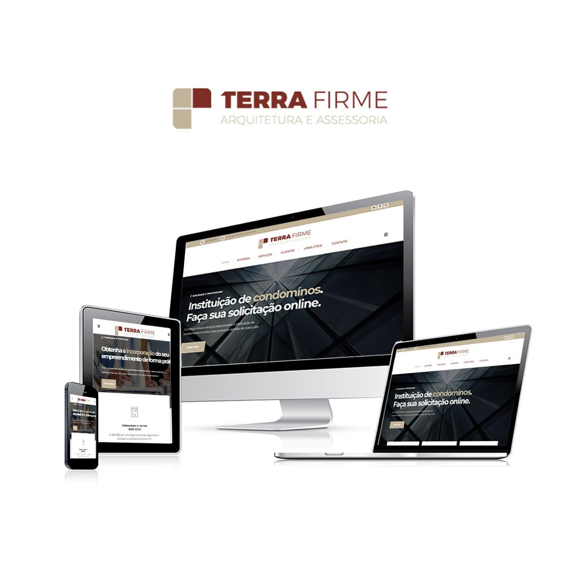 523c15c7feff Criação de sites e Lojas Ecommerce – LINK DESIGN • Agência de ...