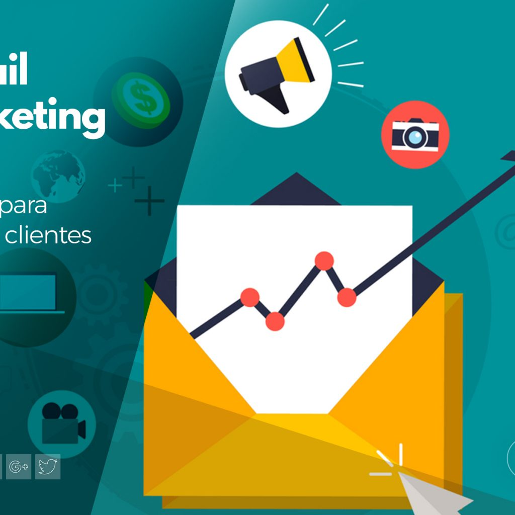 5 dicas para fidelizar clientes com e-mail marketing