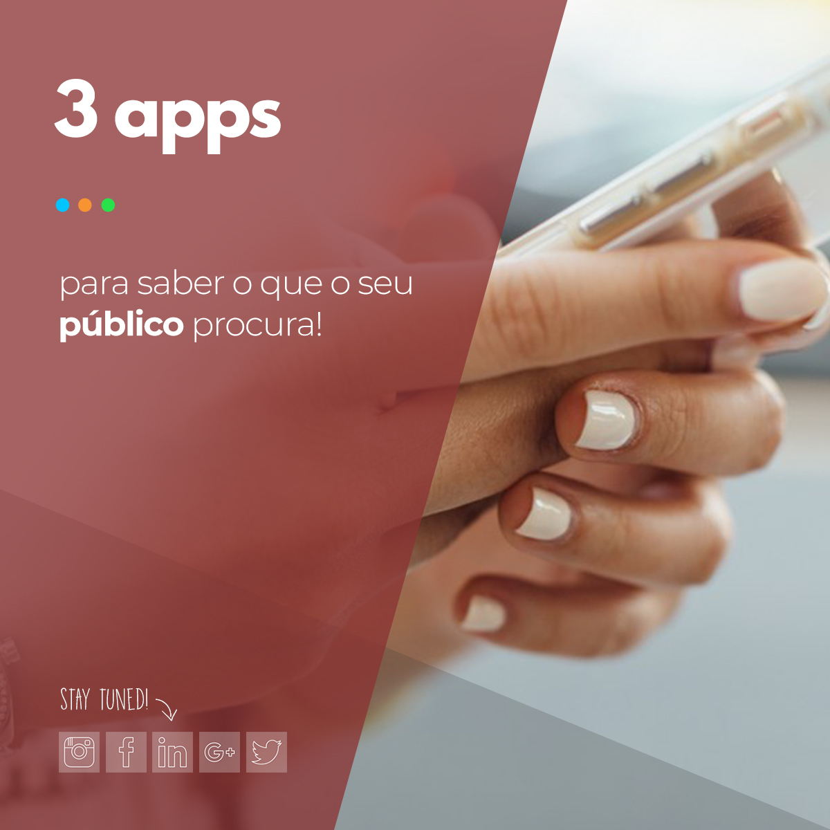 3apps