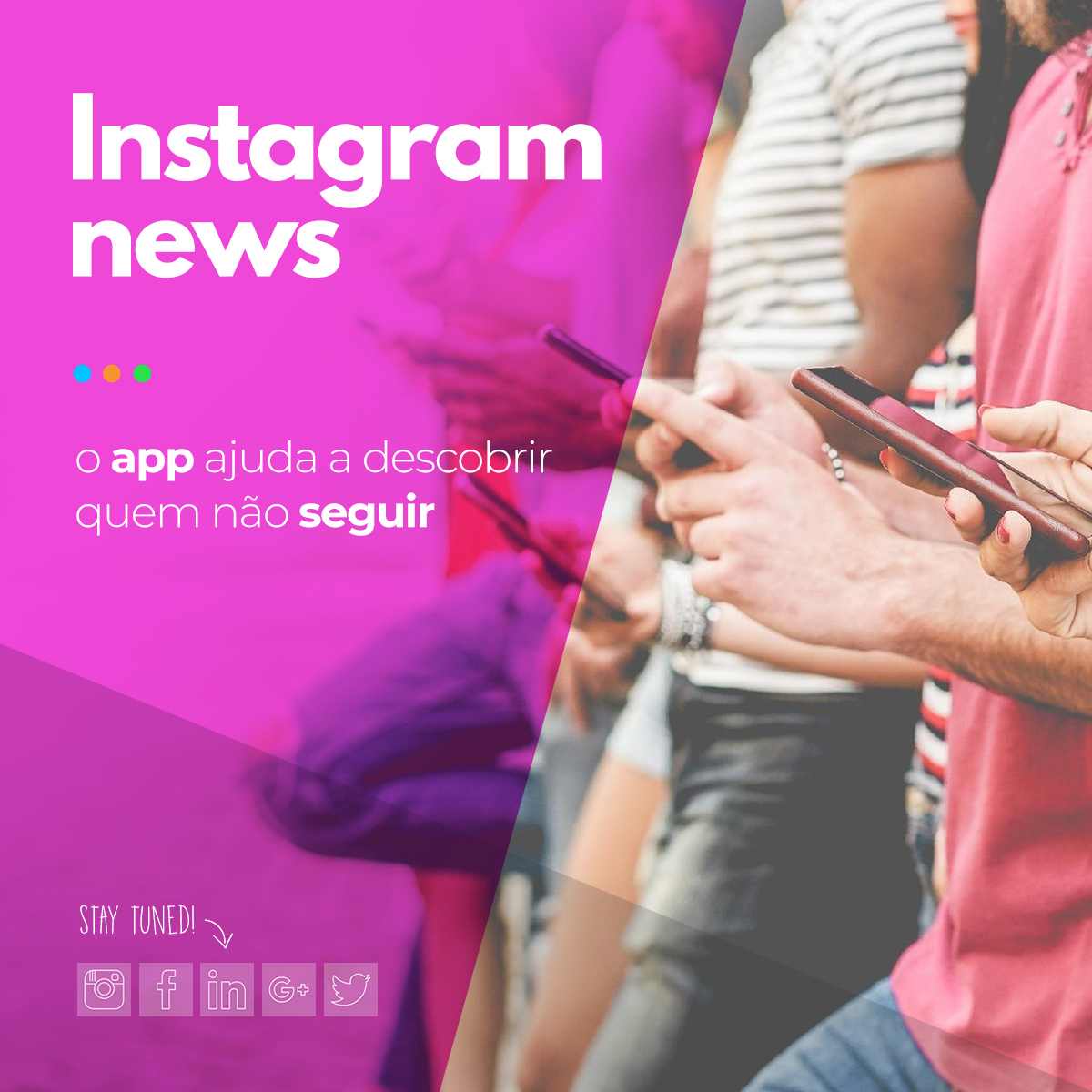 Instagramnews