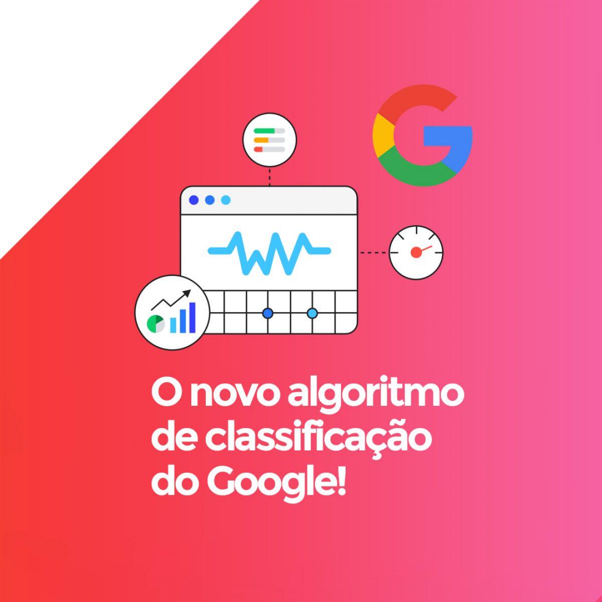 Google CoreWebVitals